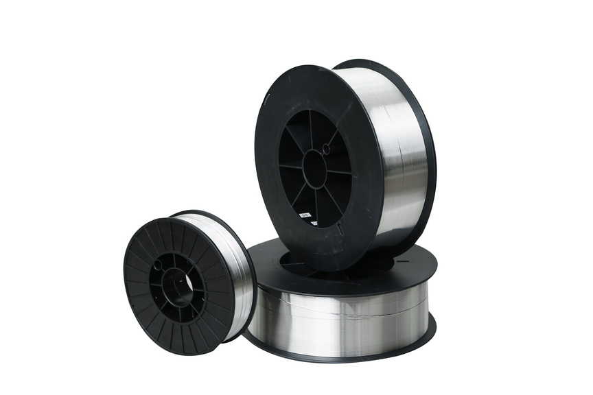 Enamelled Insulated Aluminium Wire manufacture