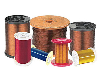 Insulated Electrical Wire|Insulated wire|Insulation wire|Insulated ...