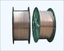 Electric Motor Winding Wire Electric Motor Aluminum