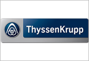 Thyssenkrupp Co.