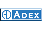 Adex Group of Companies