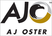 A.J. Oster Co.